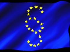 EU-Gesetzgebung