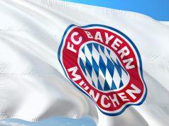 SC Bayern München