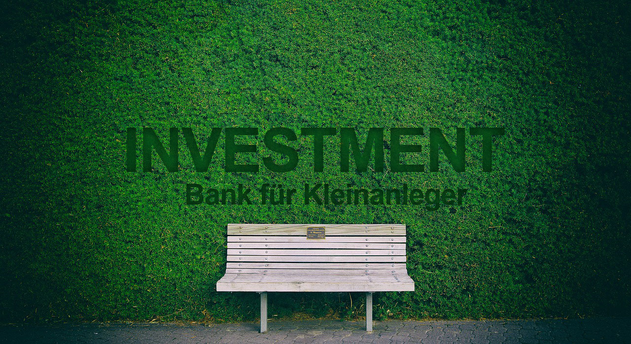 Bank Investment