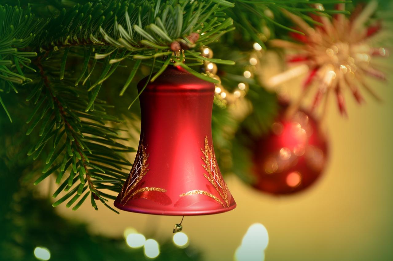 Weihnachtsessen Leipzig.Weihnachten In Leipzig Und Die Leipziger Tafel Samstags Zeitung