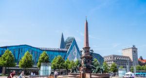 AS Unternehmensgruppe Holding – Ankauf und Erweiterung des Eigenbestands in Leipzig