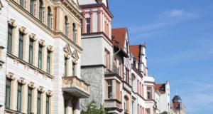 AS Unternehmensgruppe Holding kauft zwei weitere Mehrfamilienhäuser in Leipzig
