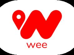 weeloogo